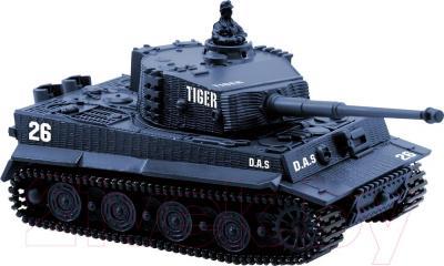 Радиоуправляемая игрушка Great Wall Танк Tiger (2117) - общий вид