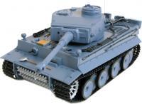 Радиоуправляемая игрушка Heng Long Танк Germany Tiger (3818-1) -