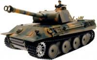 Радиоуправляемая игрушка Heng Long Танк Germany Panther (3819-1) -