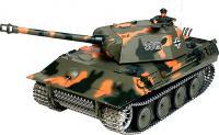 Радиоуправляемая игрушка Heng Long Танк Germany Panther (3819-1 Pro) -