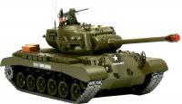 Радиоуправляемая игрушка Heng Long Танк Snow Leopard (3838-1 Pro) -