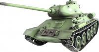 Радиоуправляемая игрушка Heng Long Танк T-34 (3909-1) -