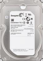 Жесткий диск Seagate Constellation ES.3 4TB (ST4000NM0033) -