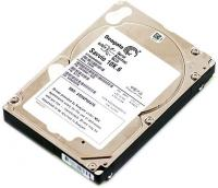 Жесткий диск Seagate Savvio 10K.6 300GB (ST300MM0006) -