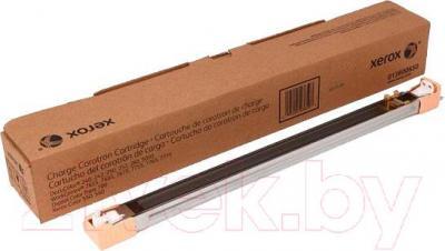 Коротрон заряда Xerox 013R00650