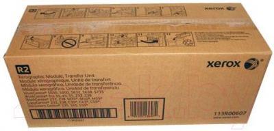 Барабан Xerox 113R00607