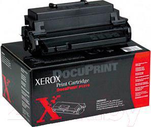 Тонер-картридж Xerox 113R00247