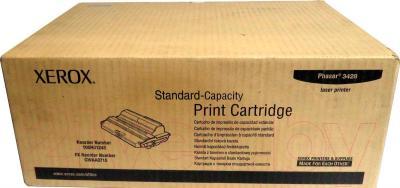 Тонер-картридж Xerox 106R01245