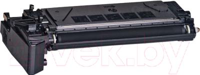 Тонер-картридж Xerox 006R01278