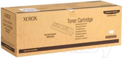 Тонер-картридж Xerox 106R01305
