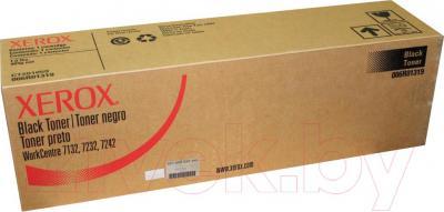 Тонер-картридж Xerox 006R01319