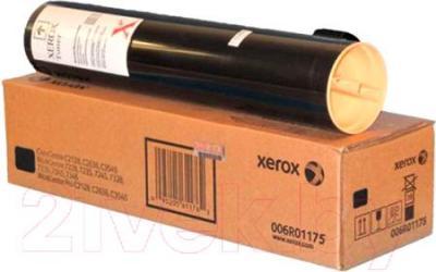 Тонер-картридж Xerox 006R01175