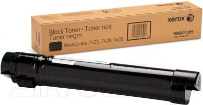 Тонер-картридж Xerox 006R01399
