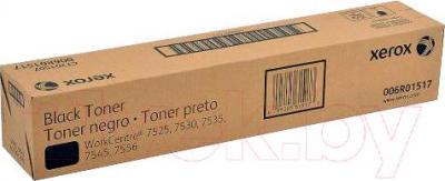 Тонер-картридж Xerox 006R01517
