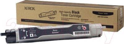 Тонер-картридж Xerox 006R01403
