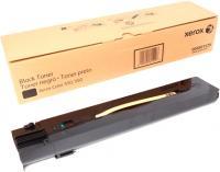 Тонер-картридж Xerox 006R01529 -