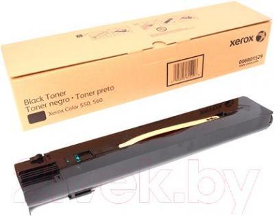 Тонер-картридж Xerox 006R01529