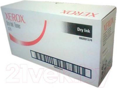 Тонер-картридж Xerox 006R01374