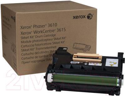 Барабан Xerox 113R00773