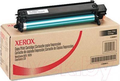 Барабан Xerox 113R00671