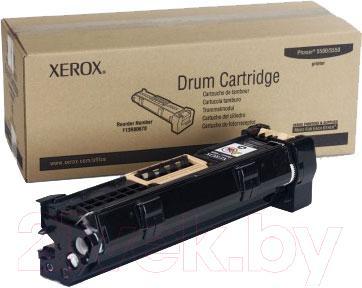 Барабан Xerox 101R00435