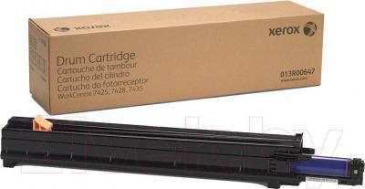 Барабан Xerox 013R00647