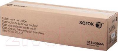 Барабан Xerox 013R00664