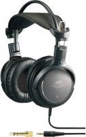 Наушники JVC HA-RX900-E -