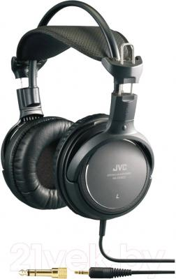 Наушники JVC HA-RX900-E - общий вид