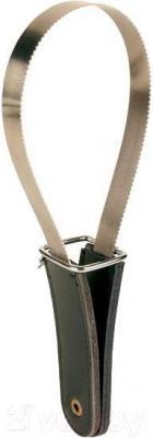 Прибор для уборки шерсти Trixie 2429 - общий вид