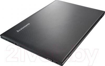 Ноутбук Lenovo G50-70 (59420869) - крышка