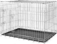 Транспортировочная клетка Trixie 3926 -