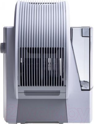 Мойка воздуха Boneco Air-O-Swiss W1355A - вид сбоку