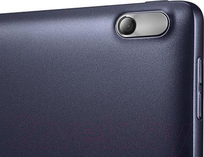 Планшет Lenovo IdeaTab A10-70 A7600 16GB 3G (59409691) - основная камера