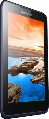 Планшет Lenovo IdeaTab A7-50 A3500 16GB 3G (59411879) - вполоборота