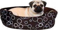 Лежанка для животных Trixie Marino 38282 (коричневый) -