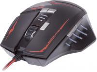 Мышь Sven GX-990 Gaming (черный) -