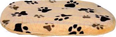 Лежанка для животных Trixie Joey 38924 (Beige) - общий вид
