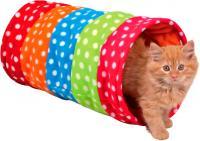 Туннель для животных Trixie 4291 -