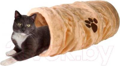 Туннель для животных Trixie Crunch 42981 - общий вид