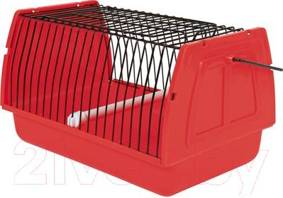 Переноска для животных Trixie 5902 - общий вид