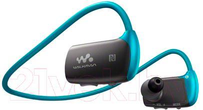 NWZ-WS613L 21vek.by 2044000.000
