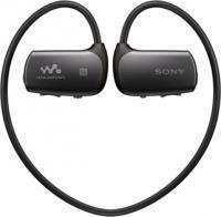 Наушники-плеер Sony NWZ-WS615B -