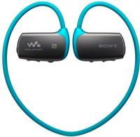 Наушники-плеер Sony NWZ-WS615L -