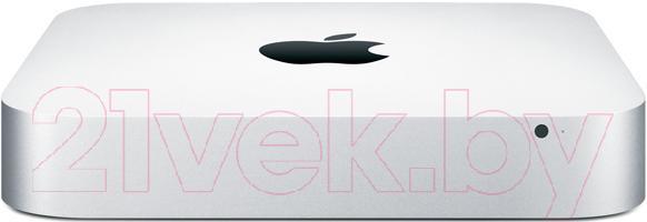Mac mini (MGEN2RS/A) 21vek.by 10349000.000