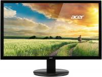 Монитор Acer K242HLBD (UM.FW3EE.004) -