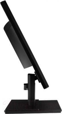 Монитор Acer V276HLBMDP - вид сбоку