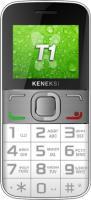 Мобильный телефон Keneksi T1 (белый) -