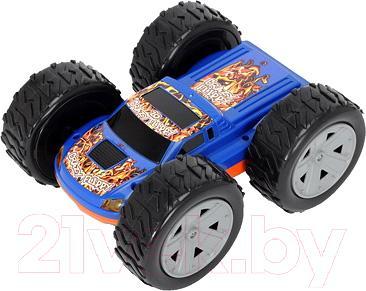 Детская игрушка Dickie Машина-перевёртыш (203313339) - общий вид