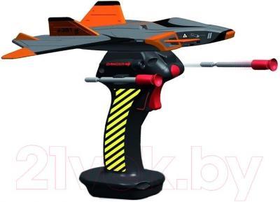 Игровой набор Maisto Военная авиация Sonic Thunder (81195) - модель по цвету не маркируется